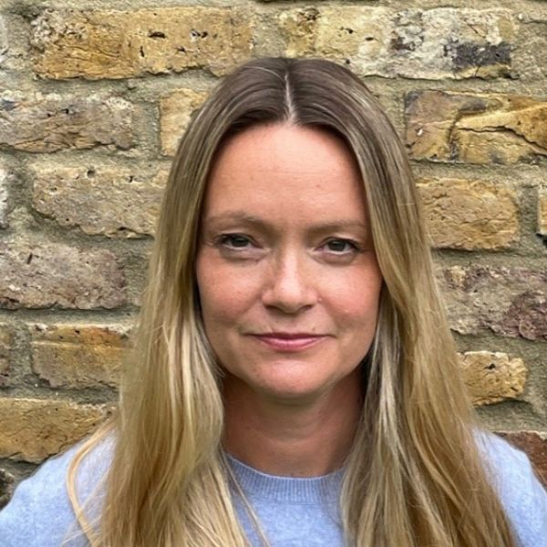 Fiona Forbes